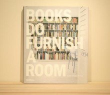 BOOKSDOFURNISHAROOM