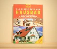 housebau