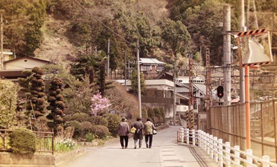 kaikosyugi