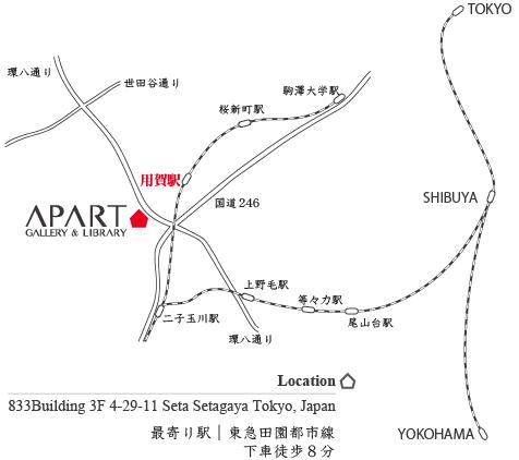 apartgallery_map1