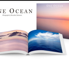 oneocean_Book_mock05_web